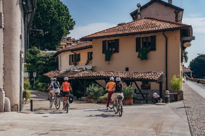 Milan E-bike Tour_107_1