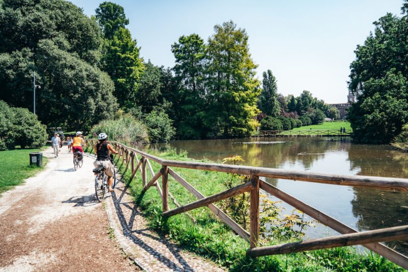 Milan E-bike Tour_107_2