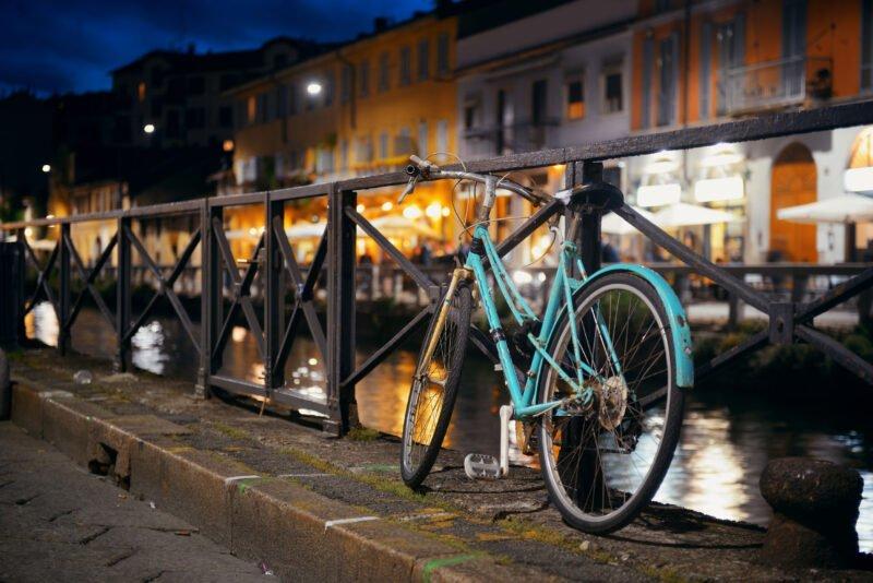 Milan E-bike Tour_3