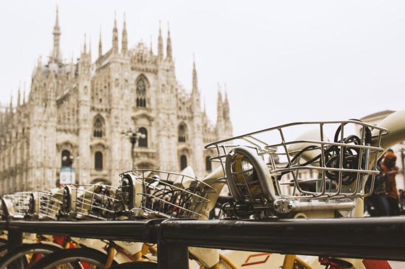 Milan E-bike Tour_4