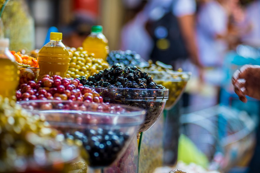 Stroll Over The Market On The Agadir Tour From Marrakesh_100