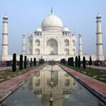 Tours Of New Delhi
