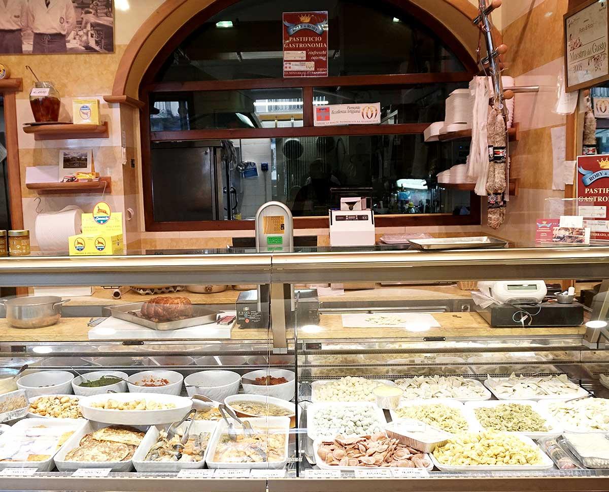Turin Food & Wine Walking Tour_107