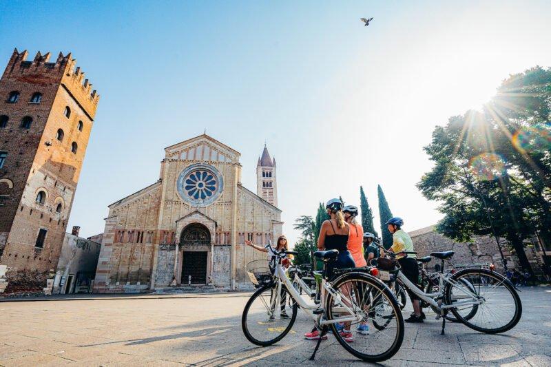 Verona Bike Tour_107_1