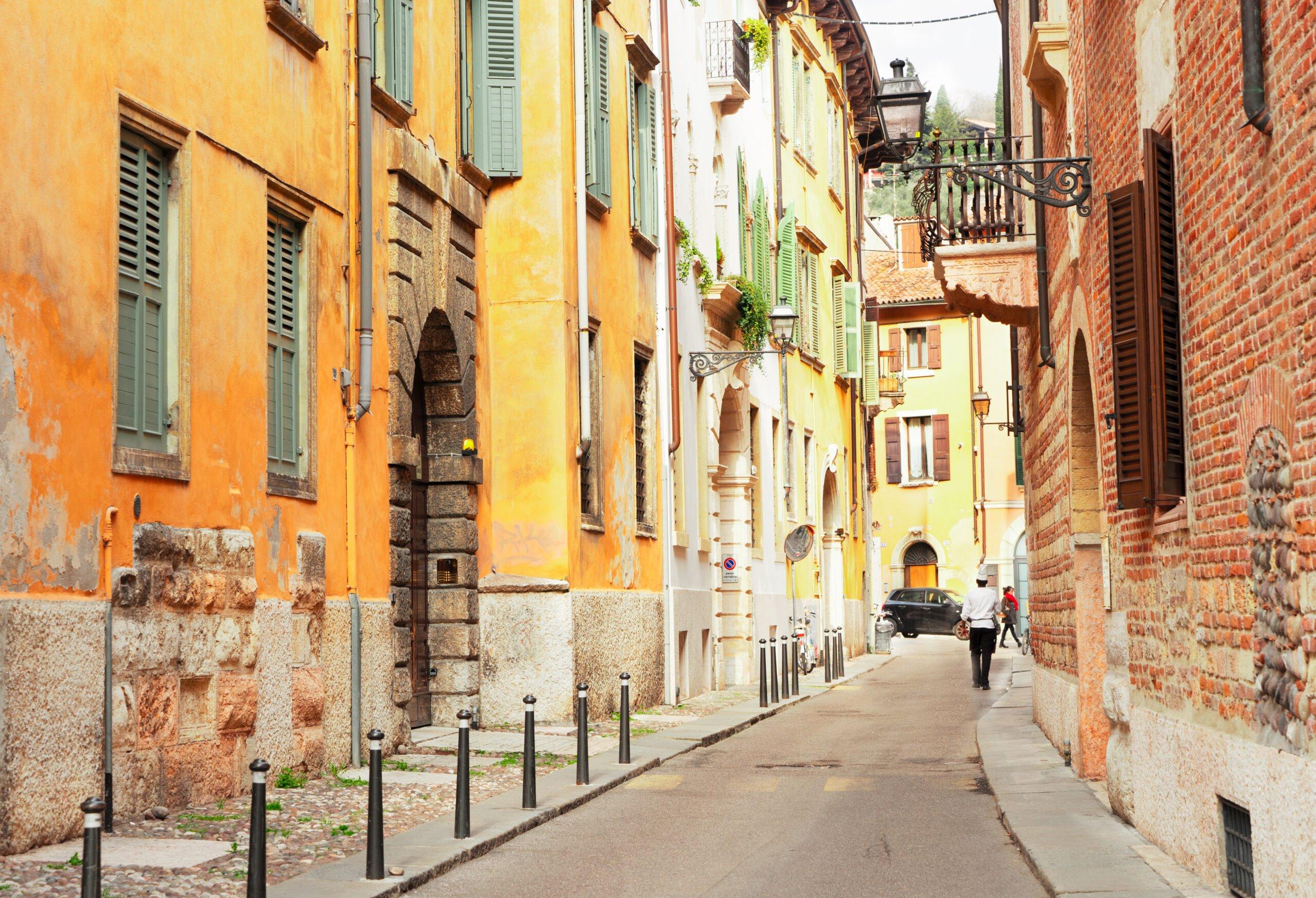 Verona Bike Tour_5