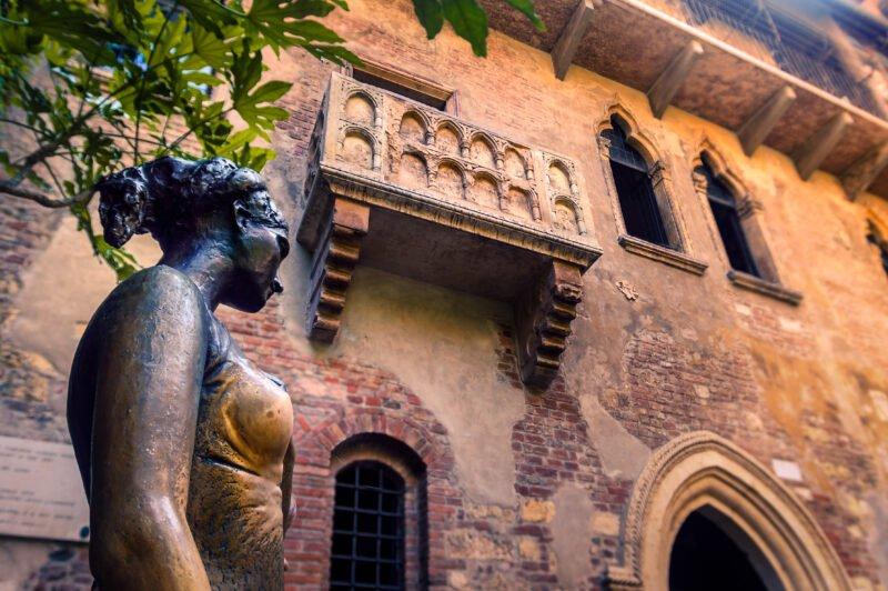 Verona, Lake Garda & Countryside Tour From Venice_1