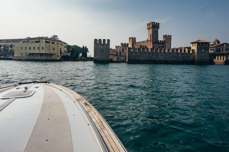 Verona, Lake Garda & Countryside Tour From Venice_107