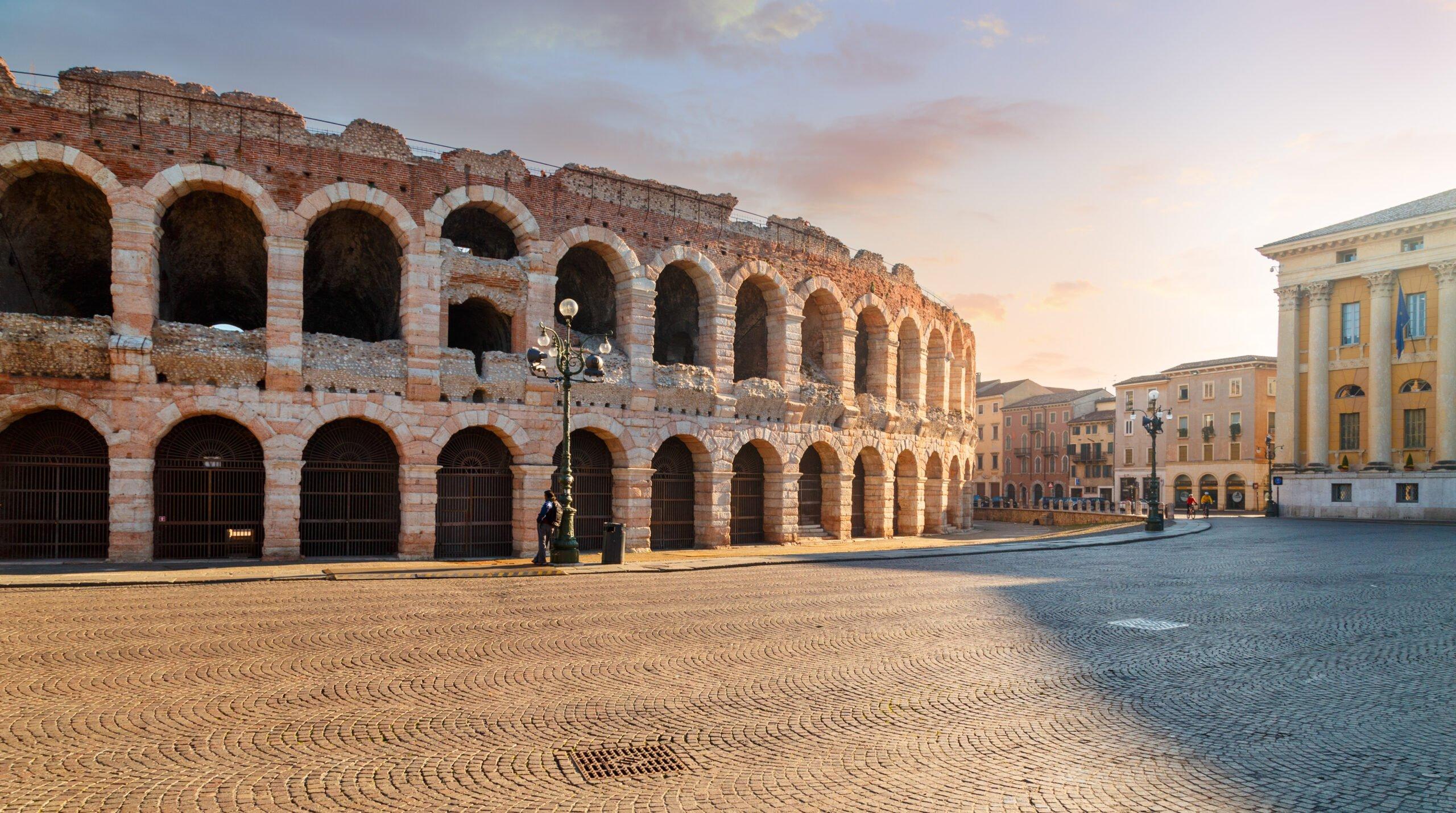 Verona, Lake Garda & Countryside Tour From Venice_2