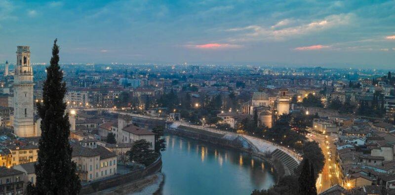 Verona Night Walking Tour_1