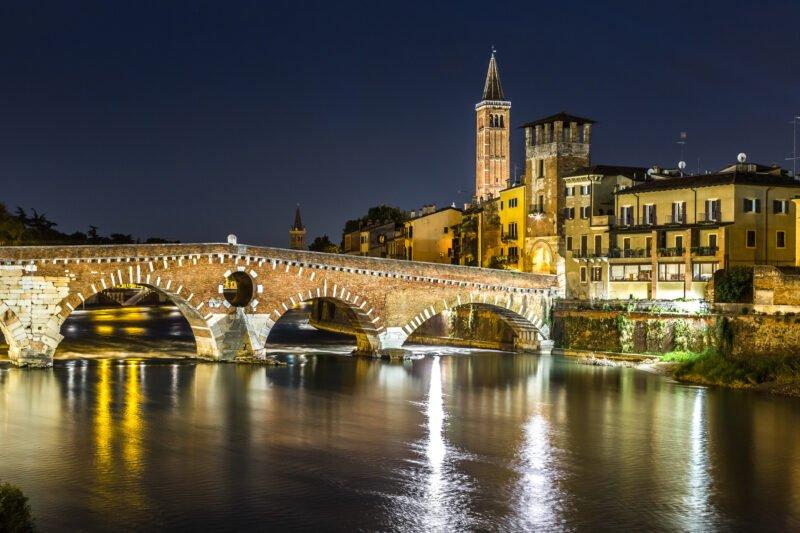 Verona Night Walking Tour_3