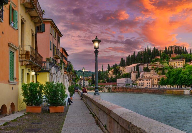 Verona Night Walking Tour_4