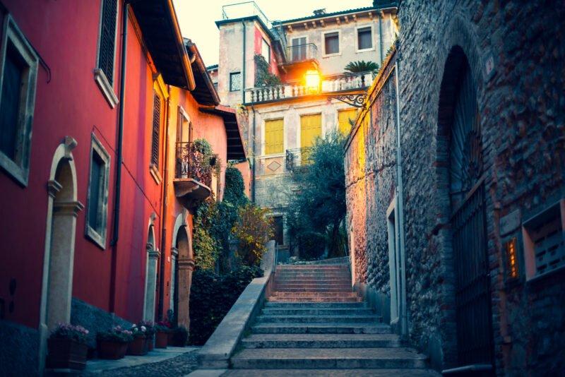 Verona Night Walking Tour_6