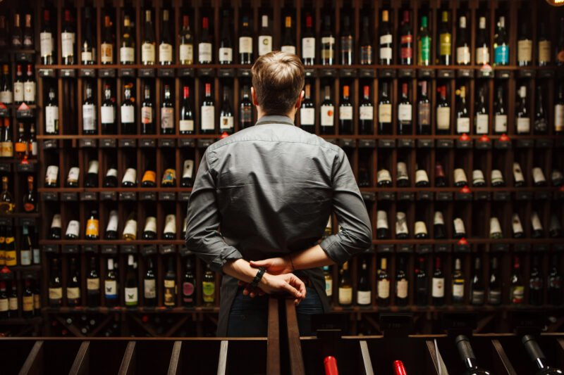 Explore Valencian Wines In Our Wine Tasting Experience In Valencia Old Town