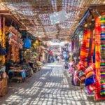 Insider Marrakesh Private City Tour