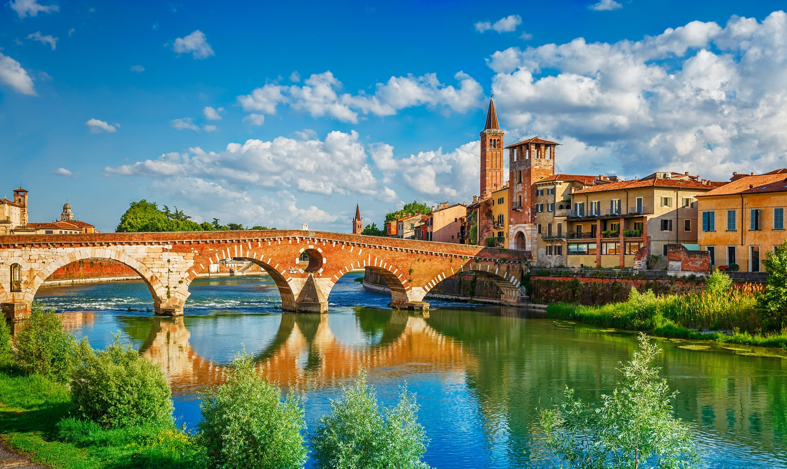 Best Of Venice, Verona & Milan 9 Day Tour Package_10