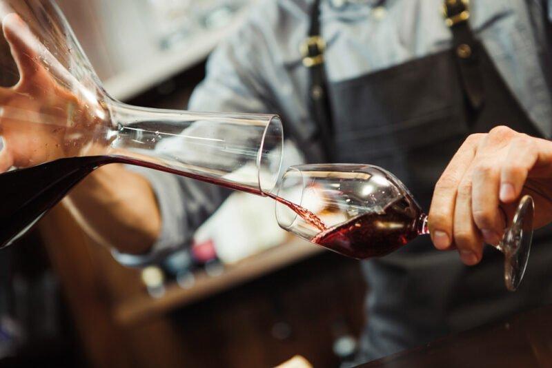 Brunello Wine Tasting Tour From Siena 109 4