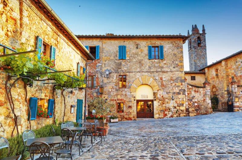 Brunello Wine Tasting Tour From Siena_109_5