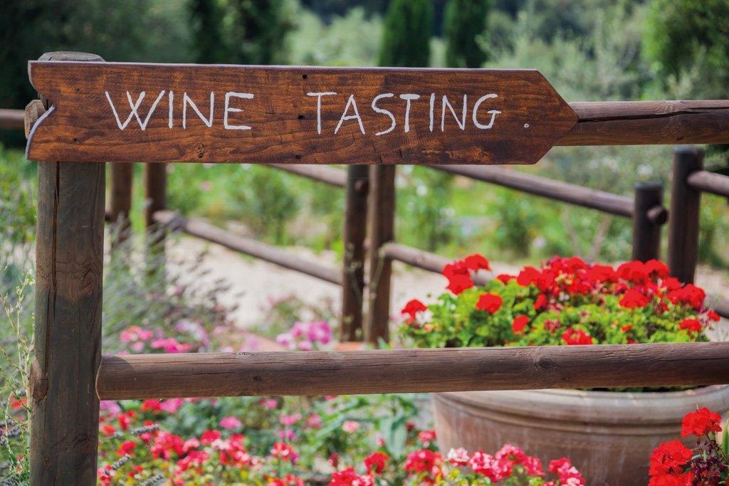 Brunello Wine Tasting Tour From Siena_109_6