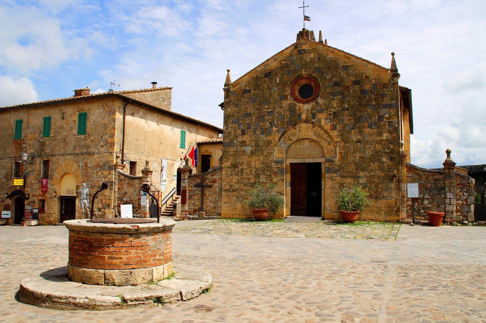 Chianti E-bike Tour From Florence_109_2