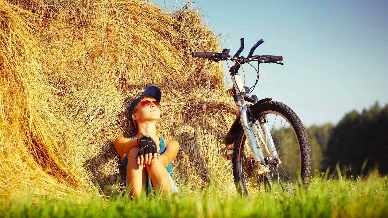 Chianti E-bike Tour From Florence_4