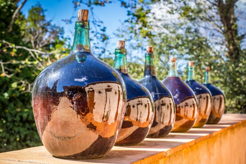 Dalí, Costa Brava And Wine Tasting Experience From Barcelona_1