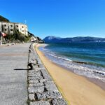 Flavors Of Cantabria Gastronomic Tour From Santander & Torrelavega_2