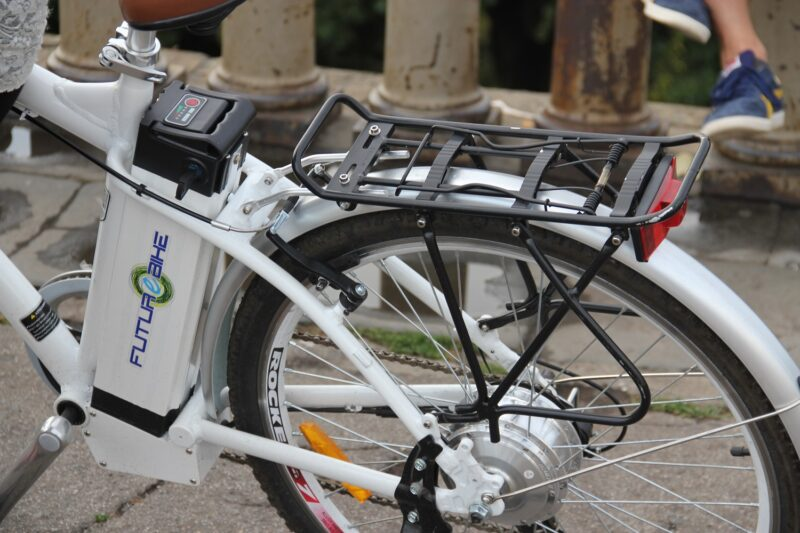 Florence E-bike Tour_109_1