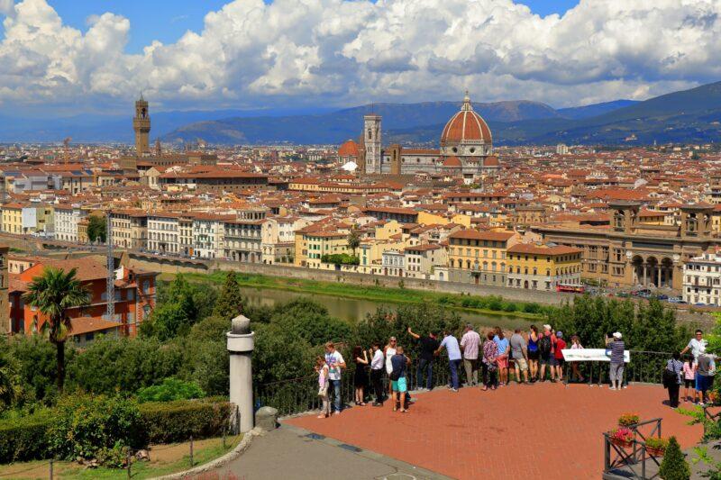 Florence E-bike Tour_109_2