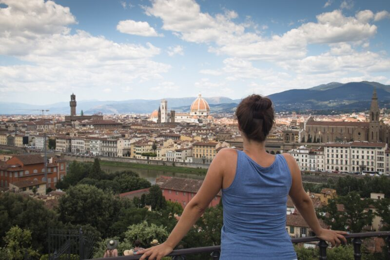Florence E-bike Tour_109_3