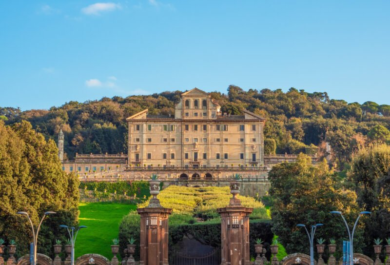 Frascati Wine Tasting Tour & Lunch From Rome_110