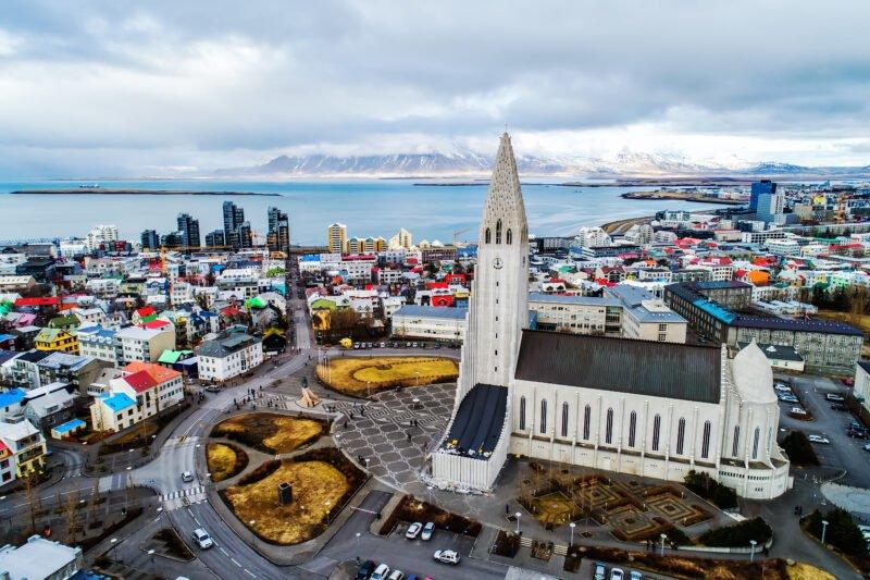 Insider Reykjavik City Tour_1