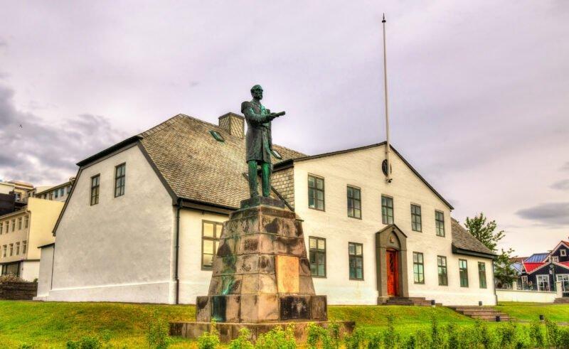 Insider Reykjavik City Tour_111_1