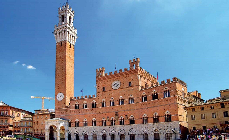 Insider Siena City Tour_109_1