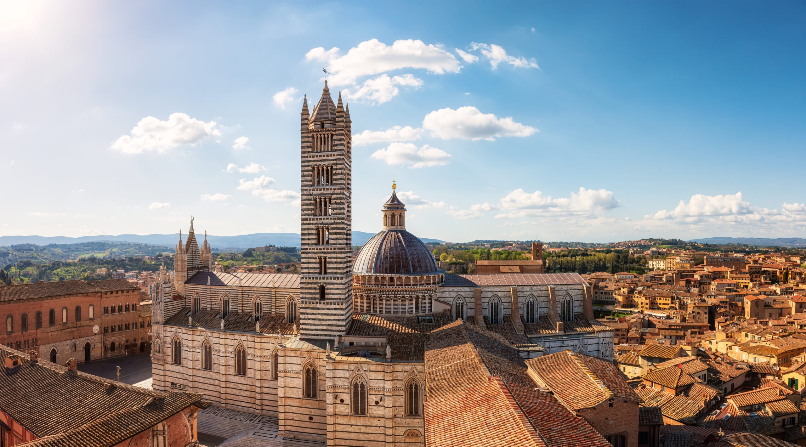 Insider Siena City Tour_3