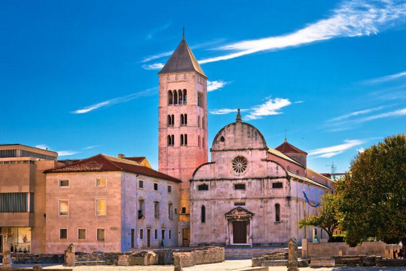 Insider Zadar City Tour_1