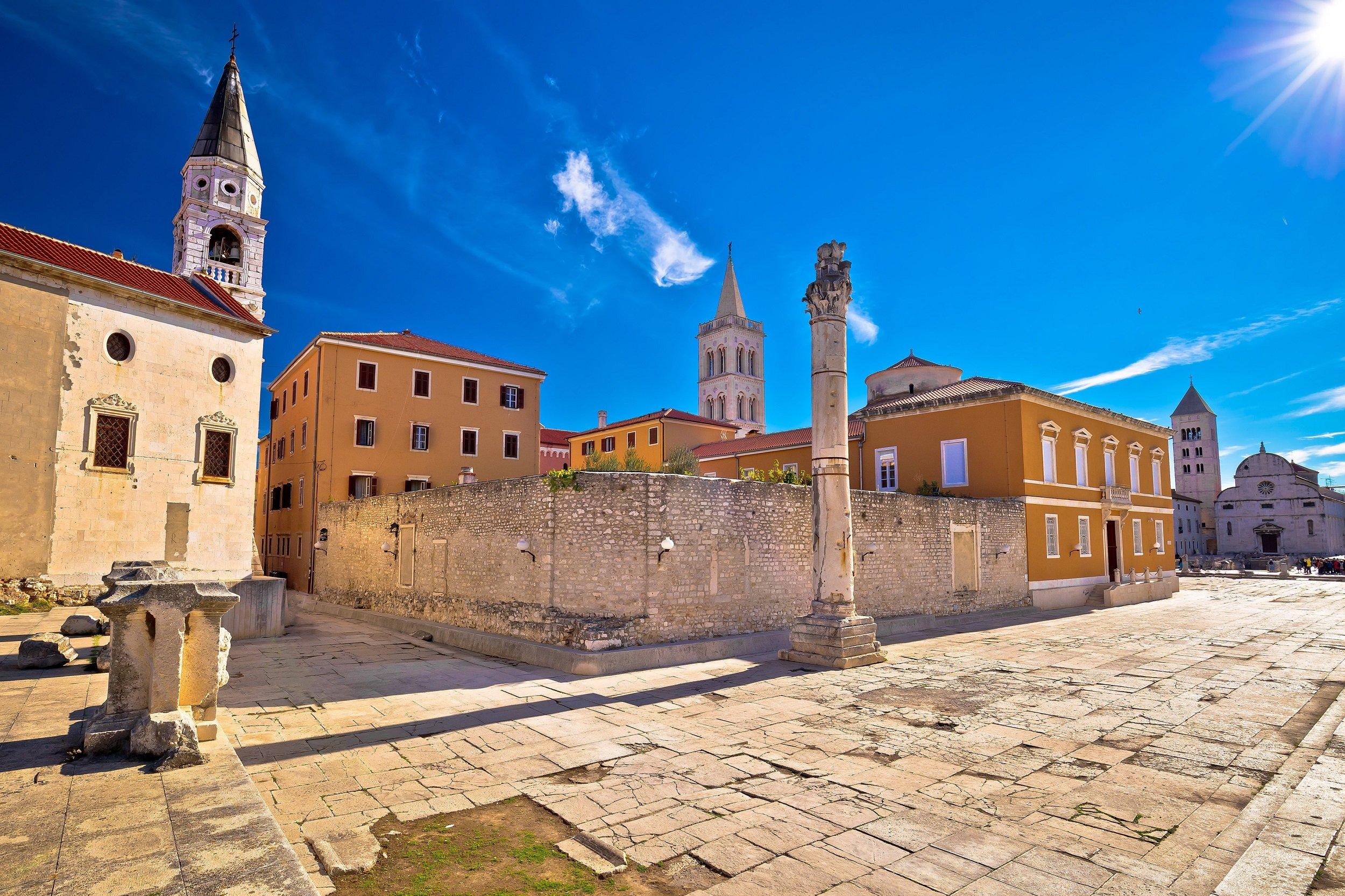 Insider Zadar City Tour_3
