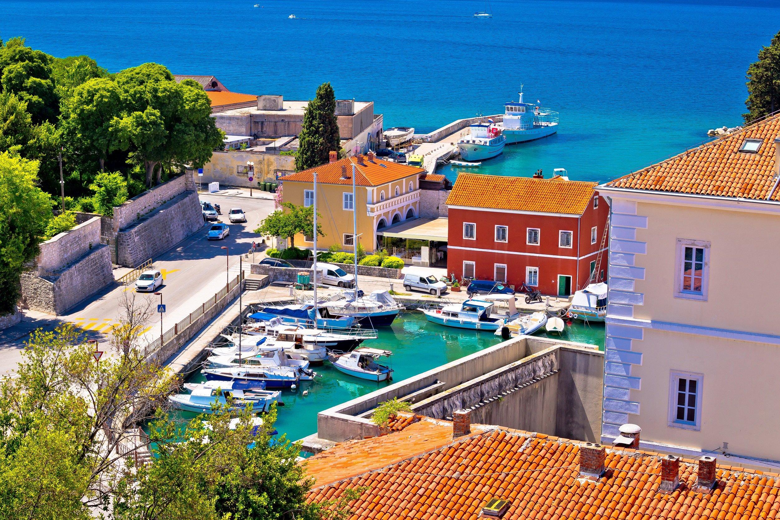 Insider Zadar City Tour_4