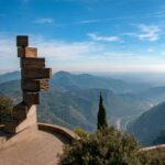 Join Our Montserrat, Tapas & Wine Tour With Cogwheel Train Ride From Barcelona