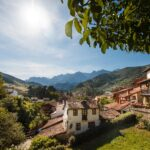 Join Our Picos And Potes Tour From Santander & Torrelavega