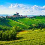 Join The Amazing Chianti E-bike Tour From Siena