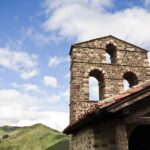 Join Us To Our Monastery Of Santo Toribio & San Sebastián De Garabandal Pilgrimage Tour From Santander, Torrelavega & Unquera