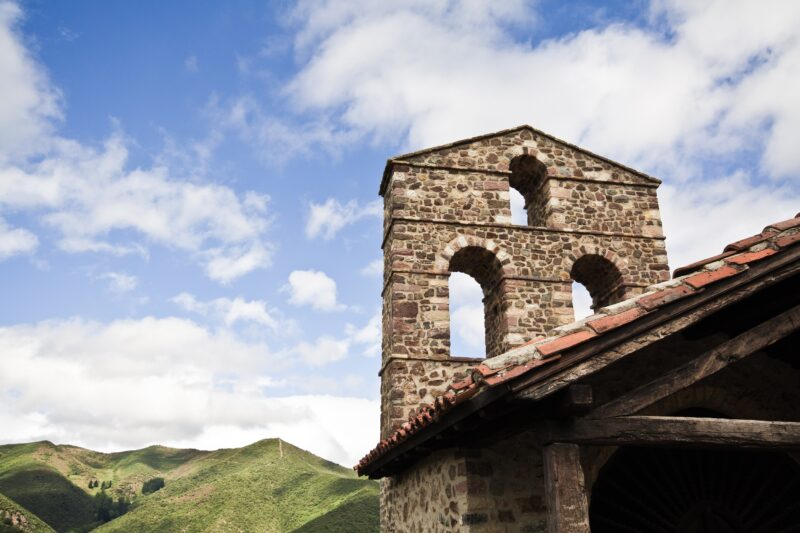 Join Us To Our Monastery Of Santo Toribio & San Sebastián De Garabandal Pilgrimage Tour From Santander, Torrelavega & Unquera