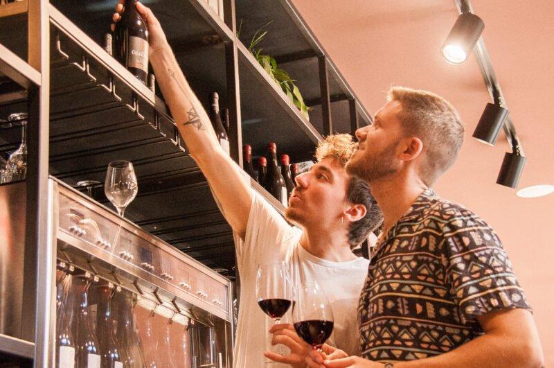 Montserrat, Food & Wine Tour With Cogwheel Train Ride From Barcelona_113 _5