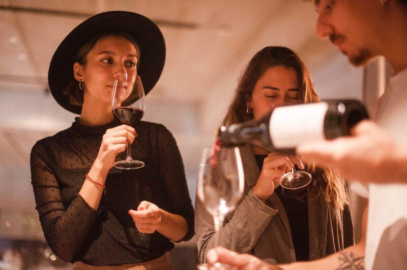 Montserrat, Tapas & Wine Tour From Barcelona_113_1