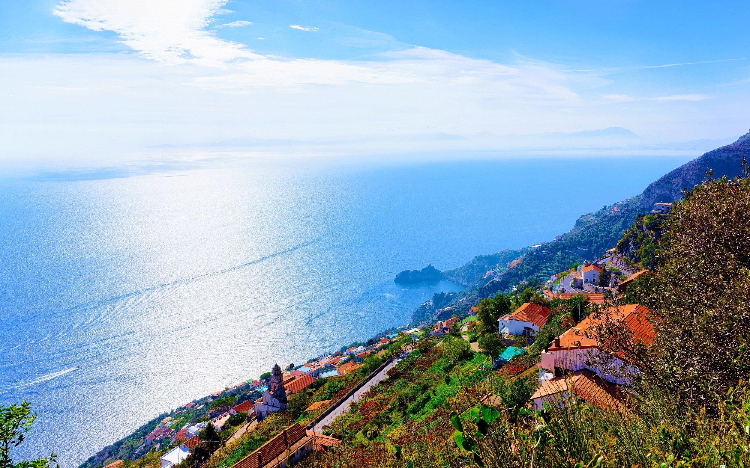 Path Of The Gods Amalfi Coast Hiking Tour From Sorrento_5