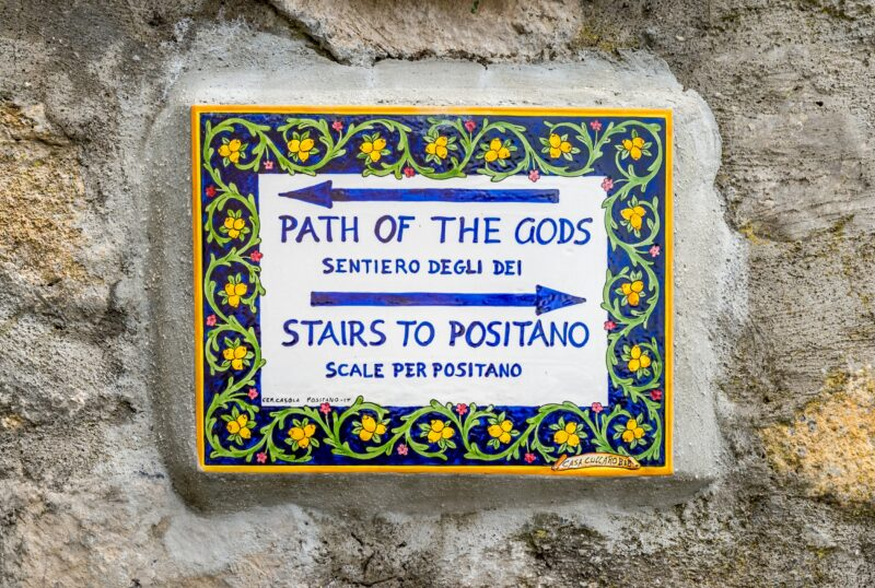 Path Of The Gods Amalfi Coast Hiking Tour From Sorrento_4