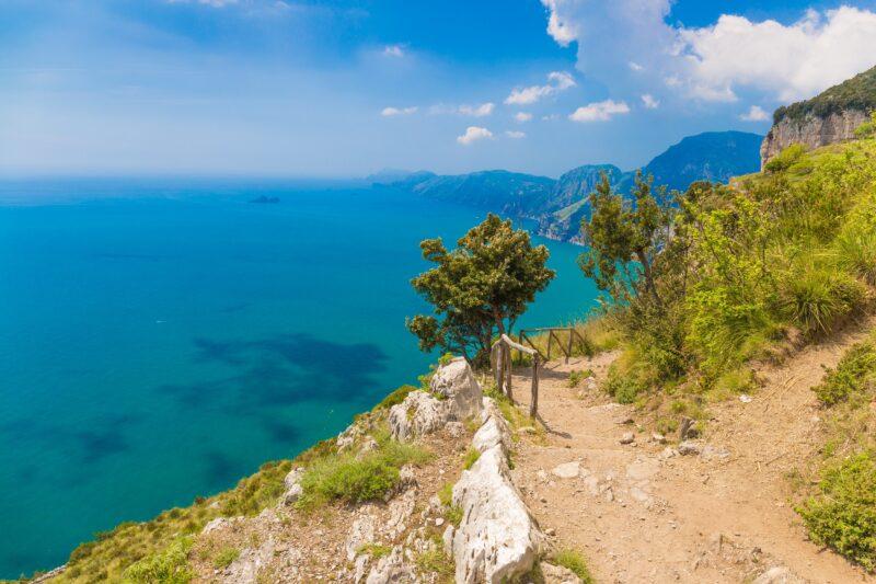 Path Of The Gods Amalfi Coast Hiking Tour From Sorrento_1
