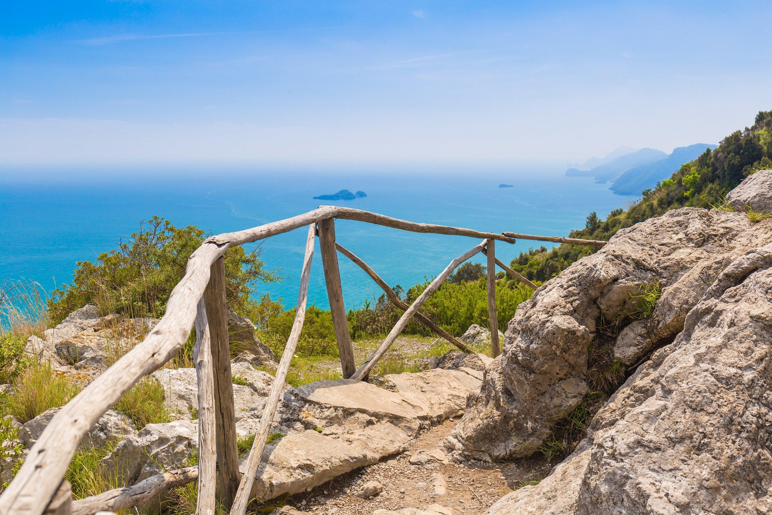Path Of The Gods Amalfi Coast Hiking Tour From Sorrento_6