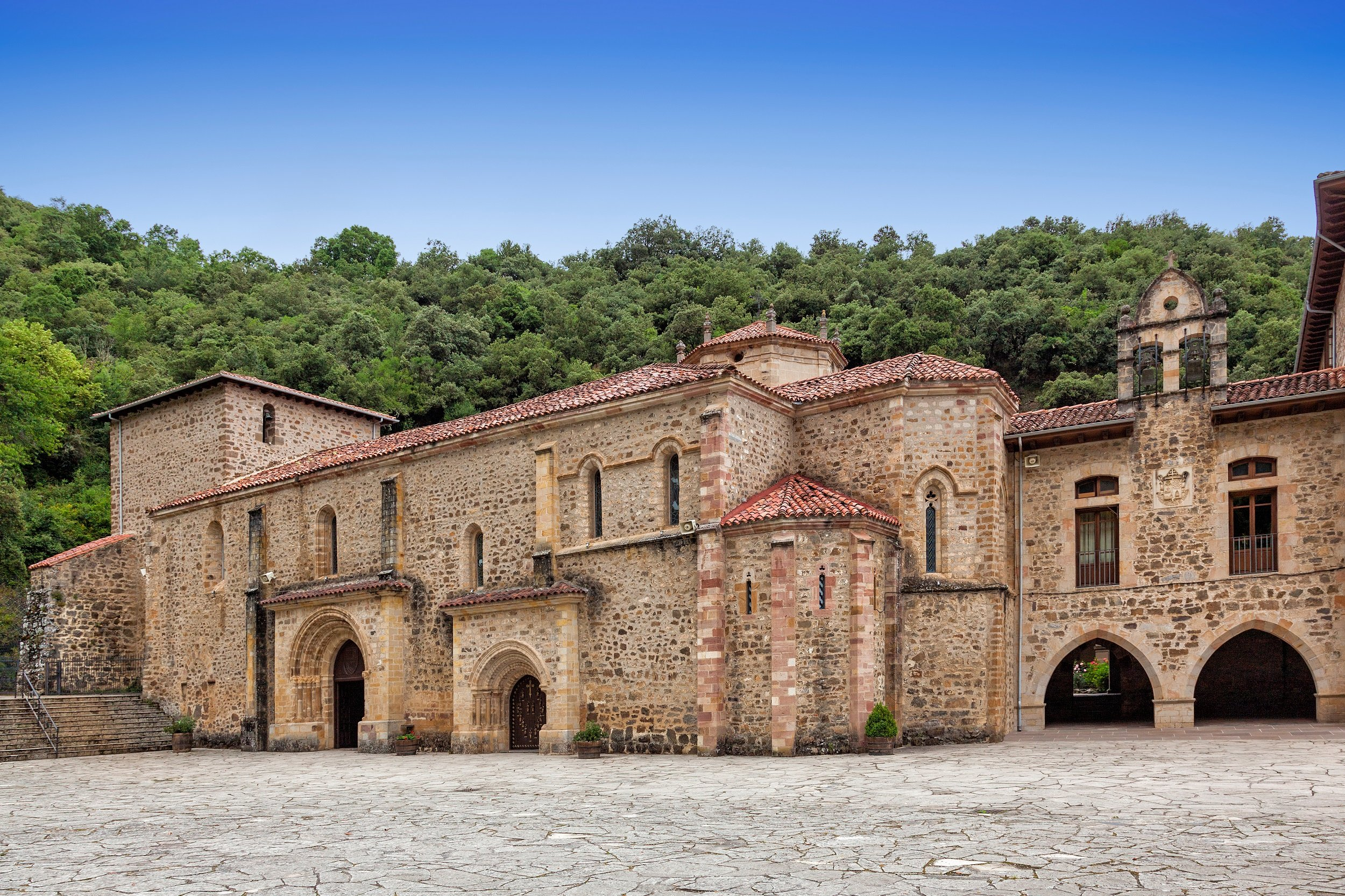Picos And Potes Tour From Santander & Torrelavega_2