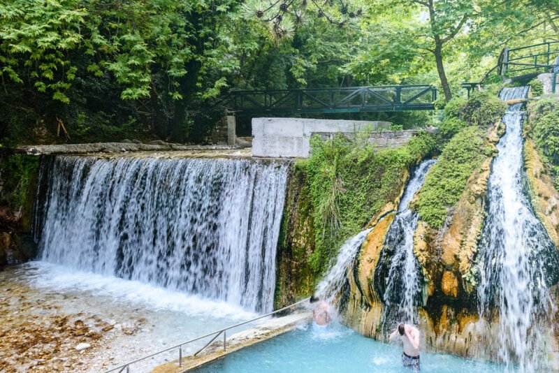 Pozar Thermal Springs And Edessa Tour From Thessaloniki_116_2